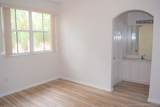 636 107th Ave - Photo 12