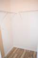 636 107th Ave - Photo 13