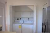 636 107th Ave - Photo 14