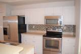 636 107th Ave - Photo 4