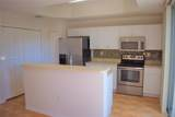 636 107th Ave - Photo 6