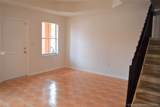 636 107th Ave - Photo 8