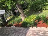 2711 Mayan Dr - Photo 3