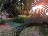 2711 Mayan Dr - Photo 36