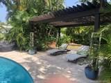 2711 Mayan Dr - Photo 7