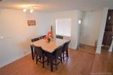 3943 Coral Springs Dr - Photo 10