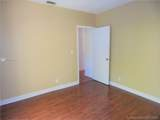 3943 Coral Springs Dr - Photo 22