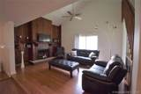 3943 Coral Springs Dr - Photo 4