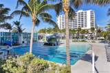 9273 Collins Ave - Photo 27