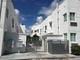 8415 Harding Avenue - Photo 1