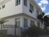 8415 Harding Avenue - Photo 2
