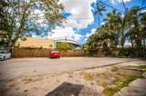 1750 NW 7th St - Photo 9