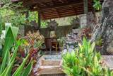 BEAUSEJOUR RESIDENCE Soufriere St Lucia - Photo 11