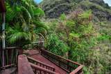 BEAUSEJOUR RESIDENCE Soufriere St Lucia - Photo 39