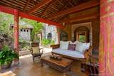 BEAUSEJOUR RESIDENCE Soufriere St Lucia - Photo 4