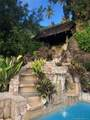 BEAUSEJOUR RESIDENCE Soufriere St Lucia - Photo 7