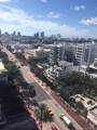 100 Lincoln Rd - Photo 21