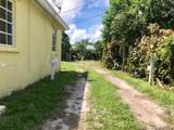 5611 Tyler St - Photo 23