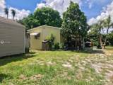5611 Tyler St - Photo 25