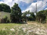 5611 Tyler St - Photo 27