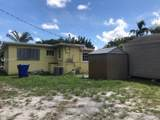 5611 Tyler St - Photo 30