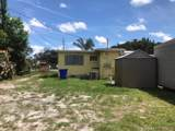 5611 Tyler St - Photo 31