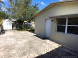2630 11th Ave - Photo 10