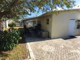 2630 11th Ave - Photo 11