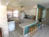 2630 11th Ave - Photo 4