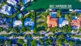 881 Harbor Dr - Photo 5