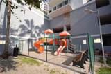 5091 7th St - Photo 29