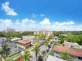 1300 Ponce De Leon Blvd - Photo 15