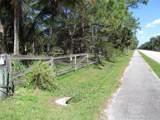 10825 Sandy Run - Photo 6