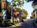 7441 Center Bay Dr - Photo 21