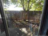 9651 77th Ave - Photo 10