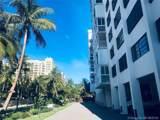 550 Ocean Dr. - Photo 42