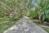 18180 Sw 66 Street - Photo 1