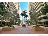 9801 Collins Ave - Photo 41