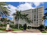 9801 Collins Ave - Photo 43