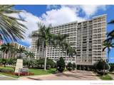 9801 Collins Ave - Photo 48