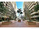 9801 Collins Ave - Photo 49