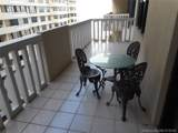 9801 Collins Ave - Photo 9