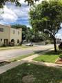 3911 52nd Ave - Photo 1