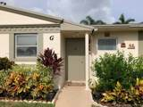 2843 Crosley Dr W - Photo 1