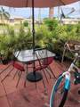 2843 Crosley Dr W - Photo 11