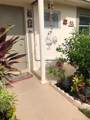 2843 Crosley Dr W - Photo 2