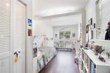 11990 7th Ave - Photo 10