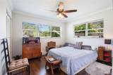 11990 7th Ave - Photo 11