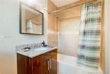 11990 7th Ave - Photo 12