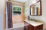 11990 7th Ave - Photo 13